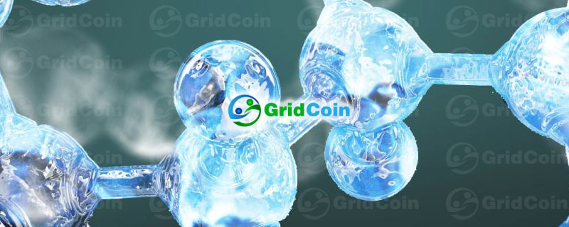 gridcoin-rob-halford