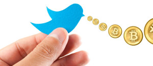 cryptocurrency-twittter