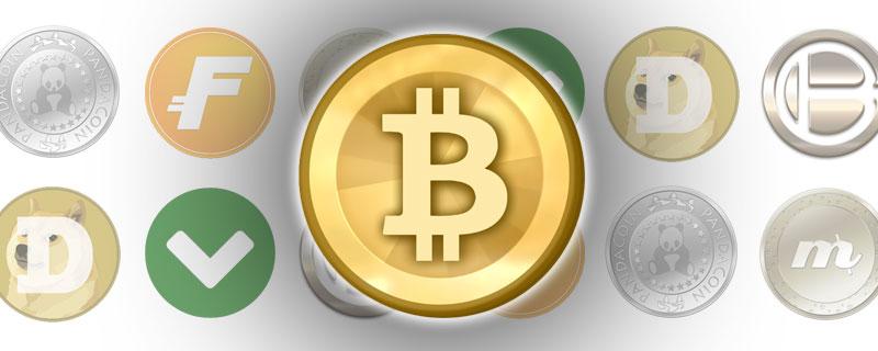 popular-digital-currencies