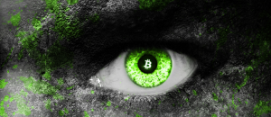 Bitcoin mining is dead