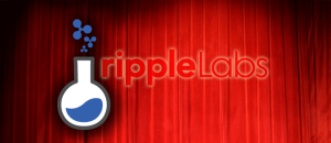ripple-labs-logo