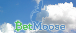 Betmoose Bitcoin Betting