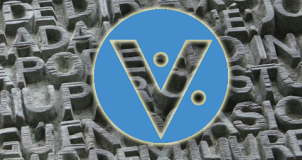 Vericoin review